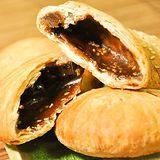 喜詮 馬來西亞余合香餅《黑糖》 210公克(35g*6入)/包