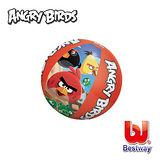 (購物車)《購犀利》【Bestway】憤怒鳥20吋充氣水球