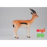 【MOJO FUN 動物模型】動物星球頻道獨家授權 - 湯式瞪羚