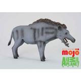 【MOJO FUN 動物模型】動物星球頻道獨家授權 - 古巨豬