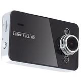 【魔鷹】Full HD 1080P 高質感行車紀錄器(K6000)