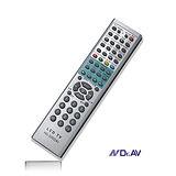 Dr.AV HD-3202 弘映光電Esonic.兆赫.ZINWELL 液晶電視遙控器