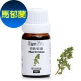【ANDZEN】天然草本單方精油5ml(馬郁蘭)