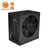 曜越 POWER LT-400CNTW 400W 電源供應器
