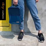 珠友 SN-20008 收納鞋袋-Unicite