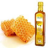 【皇家農場】100%天然龍眼蜂蜜(770g)