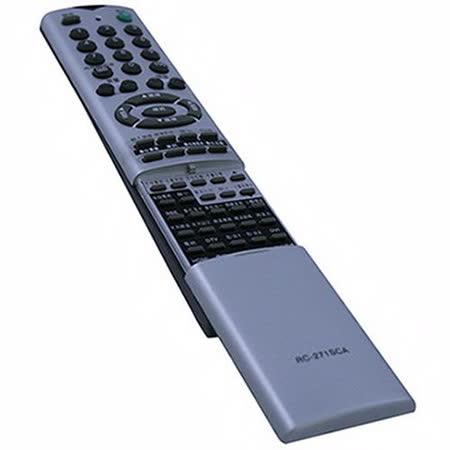 [米里] 聲寶液晶電視遙控器 TV-106 -friDay購物 x GoHappy