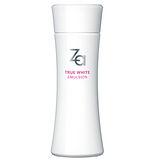 ZA高效潤白晶透美肌保濕乳125ml
