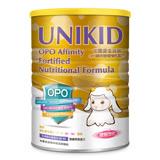 【佑爾康奶粉】【UNIKID佑爾康金貝親】Plus營養強化配方 (含羊奶成份)(2罐一組)
