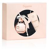 Repetto 香榭芭蕾女性淡香水禮盒 (淡香水30ml+身體乳50ml)