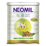 【佑爾康奶粉】【NEOMIL悅健】CBP蔬菜麥精營養補充品 (6罐/組)