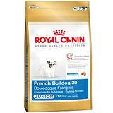 法國皇家FMBJ30《鬥牛幼犬》飼料3kg