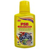 Mr.Aqua《PSB水質》淨化營養細菌-100ml*2罐