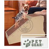 PET GEAR》居家系列-愛踏斜坡樓梯-PG-9916-適合手術後虛弱-關節退化狗貓