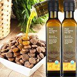 有機認證》加拿大歐瑞頂級動物用亞麻籽油‧250ml/罐補充不飽和