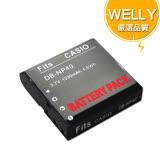 國際牌 Panasonic 18650日本製原廠鋰電池(2入)+VXTRA 18650電池快速充電器