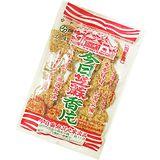 【台中排隊名產】今日蜜麻花- 白芝麻香片 片片裹滿白芝麻,口口香軟、甜蜜酥脆