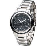 CITIZEN L系列 簡約輕時尚腕錶 FB1377-51E