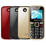 摩比亞 MOBIA M103 3G 直立式 老人手機-贈手機保護套