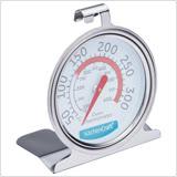 《KitchenCraft》指針烤箱溫度計