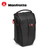 Manfrotto Access H-17 PL Holster旗艦級槍套包 17