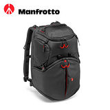 Manfrotto Revolver-8 PL Backpack旗艦級神槍手雙肩背包 8