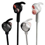 Jabra Rox Wireless HiFi入耳式藍牙耳機