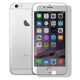【D&A】APPLE iPhone 6 專用日本頂級AG螢幕保護貼(霧面防眩)