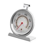 《Master》指針烤箱溫度計