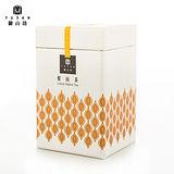 【御山坊】御品-嚴選梨山茶(100g/罐)