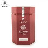 【御山坊】御爵-頂級阿里山紅茶(100g/罐)