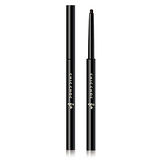 CHIC CHOC 俏女孩蕾絲眼線膠筆-BK01超漆黑色