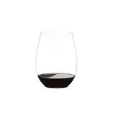 RIEDEL Big O Carbernet 紅酒杯 (2入)