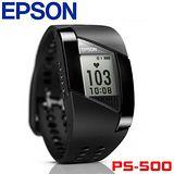 EPSON 心率有氧感測器 PS-500