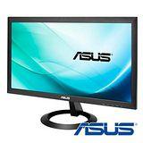 ASUS華碩 VX207DE 20型 LED寬螢幕