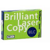 ★10件超值組★BLC A4多功能影印紙70磅500張