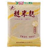 富元糙米麩200g