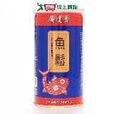 廣達香健康魚鬆250g