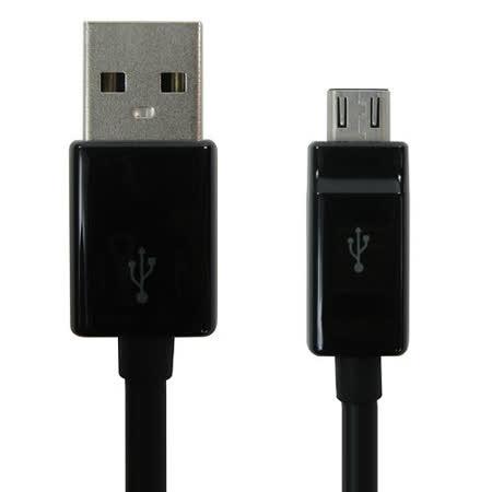 LG G Pro2 G2 G3 Micro USB 新款原廠傳輸線 充電線 -friDay購物 x GoHappy