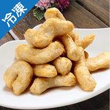 甜不辣條1包(600G/包)