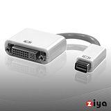 [ZIYA] Mac 轉接線 (Mini DVI to DVI) 視訊轉接線
