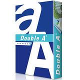 【Double A】80P A3 影印紙/多功能紙 (5包/箱)