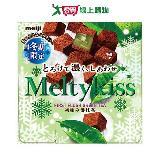 明治MELTYKISS抹茶巧克力60g