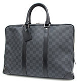 Louis Vuitton LV N41125 PORTE-DOCUMENTS VOYAGE 手提公事包_預購