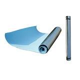 EVA 雙人鋁箔軟墊(180*100*0.6cm)
