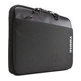 Thule 都樂 Subterra 13 吋 MacBook®+iPad兩用保護袋TSSE-2113灰色