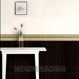 韓國FIXPIX-優質木紋自黏式壁紙 HY-HW22172