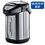 尚朋堂3.2L SP-8320熱水瓶