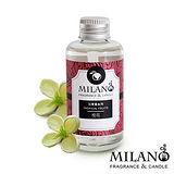 Milano經典法國香氛精油擴香單瓶組(桂花)