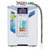 九州日立 電解水生成器 HI-T2100